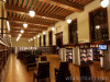 St. Louis Public Library, Central Branch, Interior Lighting